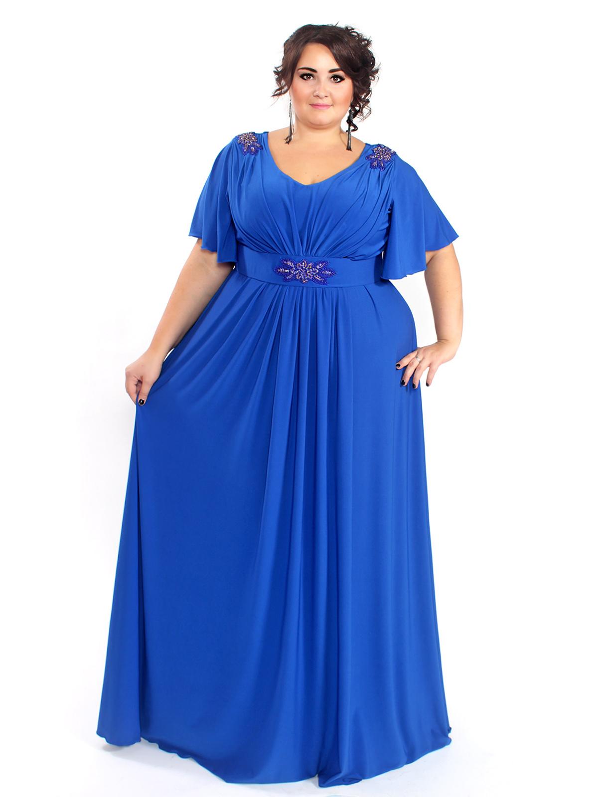 Купить платье женщин спб