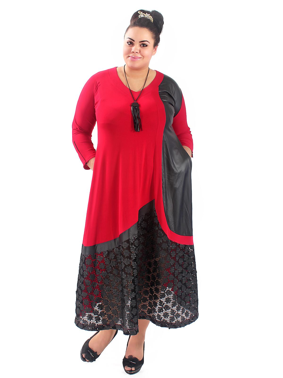 Женская одежда из турции купить интернет магазин
