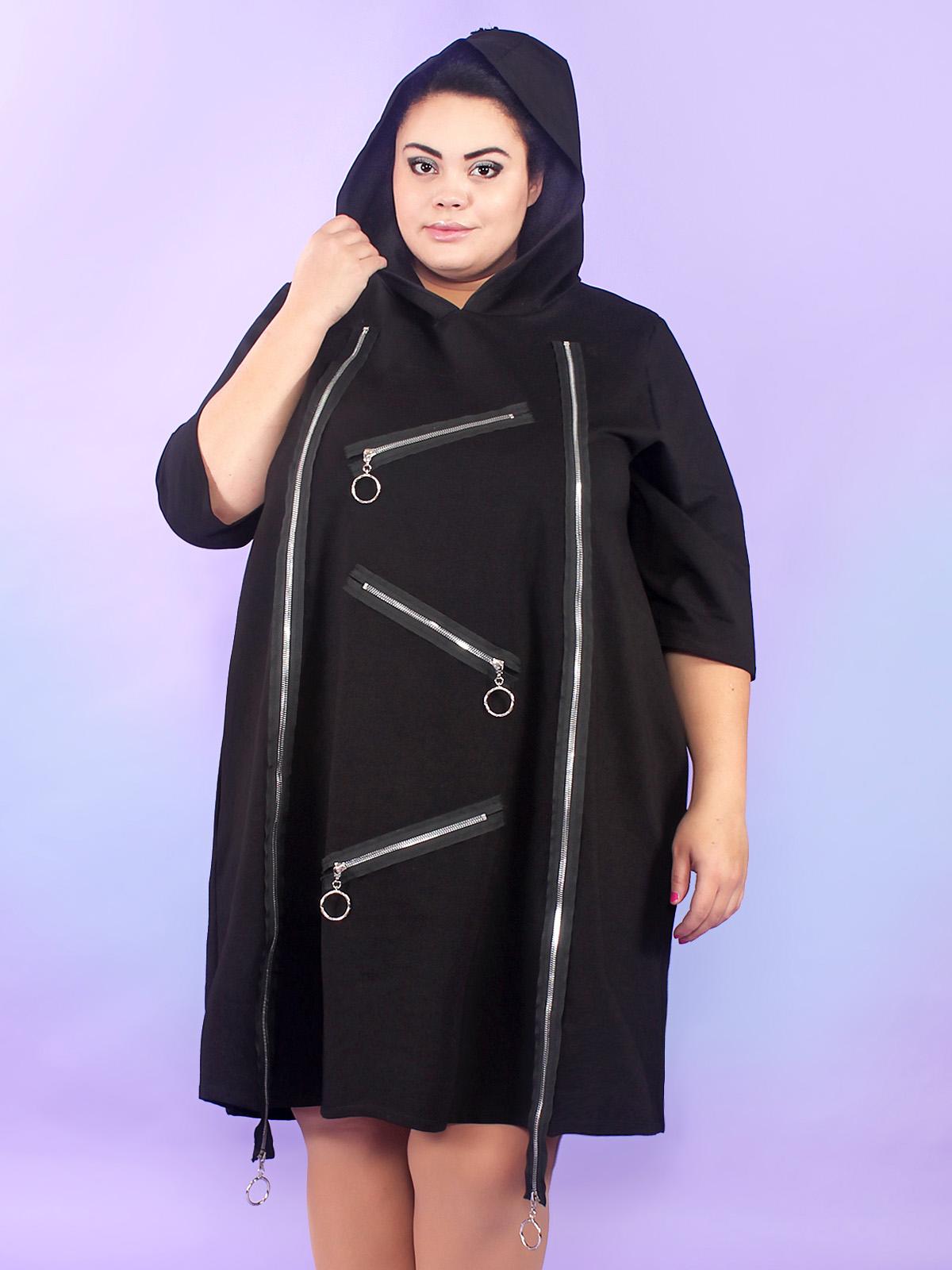 dcdbd6ce156 Платье Никита Yaber